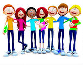 happy-student-clipart