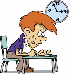 Emlékeztető a javító, különbözeti, átvételi és osztályozó vizsgákról