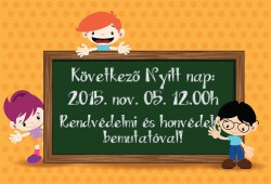 nyilt_nap_2015-11-05