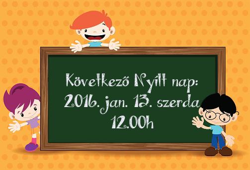 nyilt_nap_2016-01-13